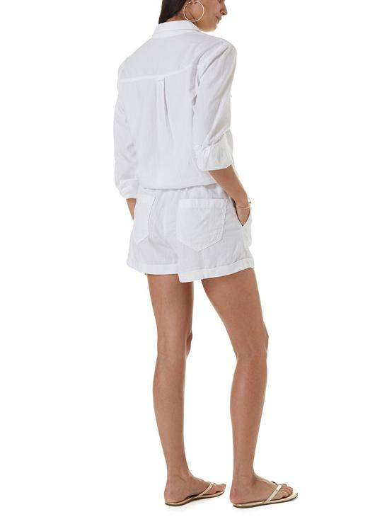 honour-white-playsuit-model-2_540x.progressive