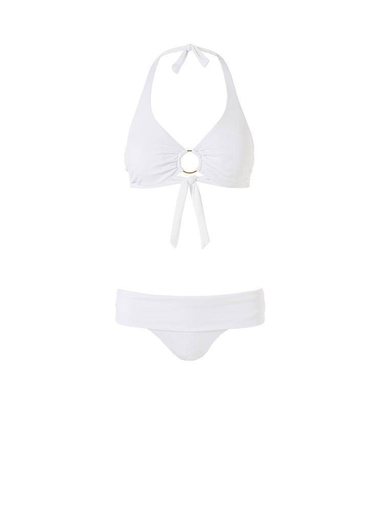 brussels-bikini-white-ribbed-2020_720x.progressive