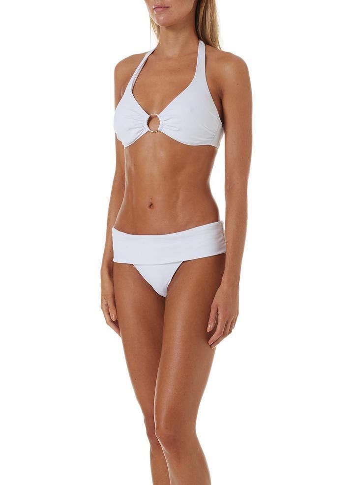 brussels-bikini-white-ribbed-model-1_720x.progressive