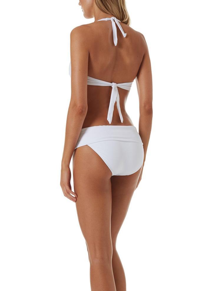 brussels-bikini-white-ribbed-model-2_720x.progressive