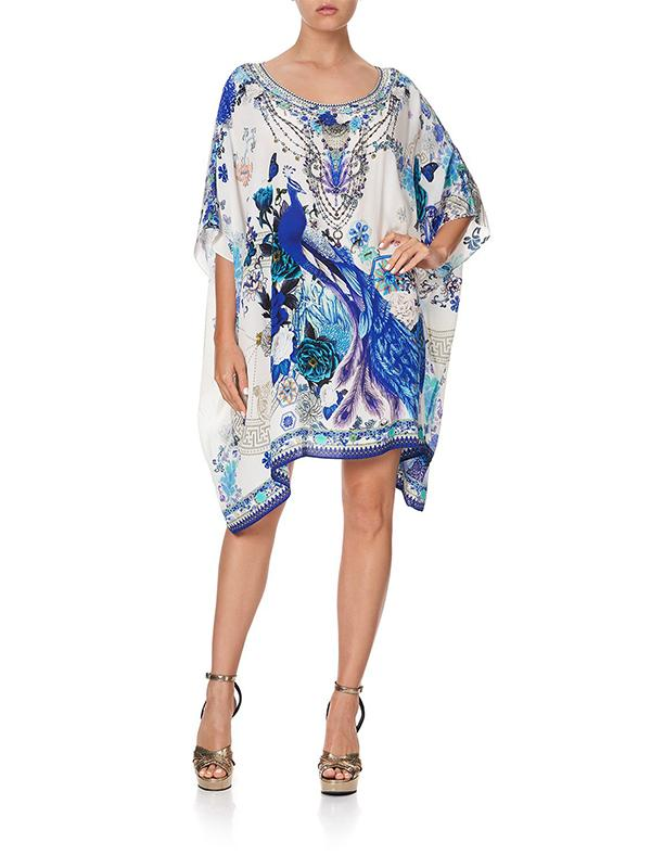 Short-Round-Neck-Kaftan-in-White-Side-of-the-Moon_1_800x800