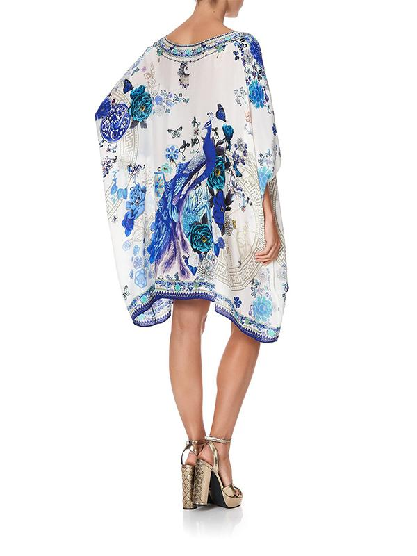 Short-Round-Neck-Kaftan-in-White-Side-of-the-Moon_3_800x800