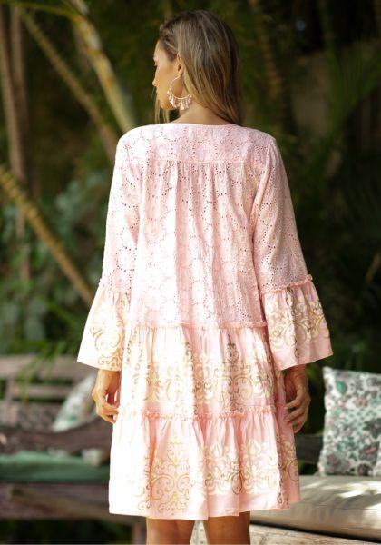 miss-june-dreamer-dress-peach-pink-b