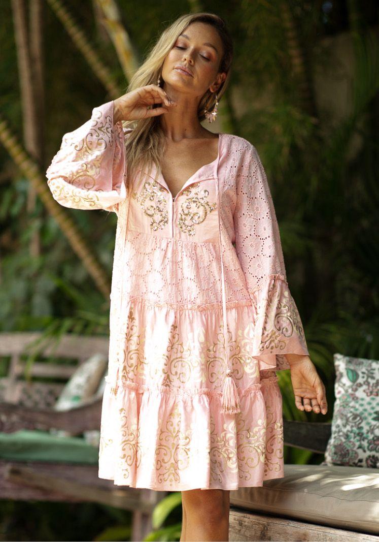 miss-june-dreamer-dress-peach-pink-f