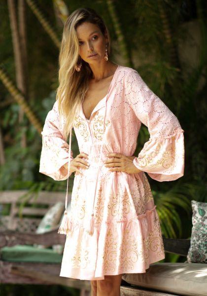 miss-june-dreamer-dress-peach-pink-s
