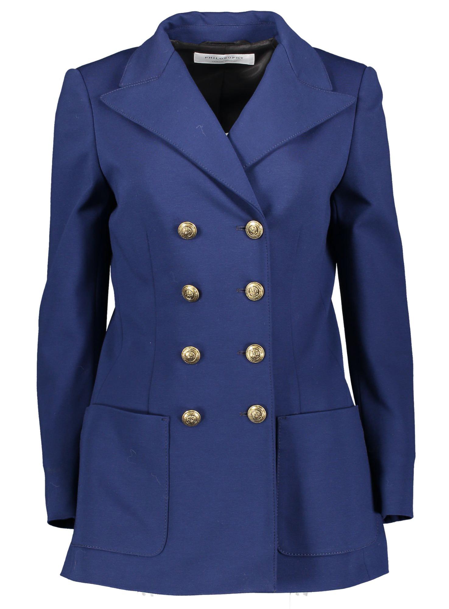 blazer blue 2_Front_JPG2000x2000Fixed