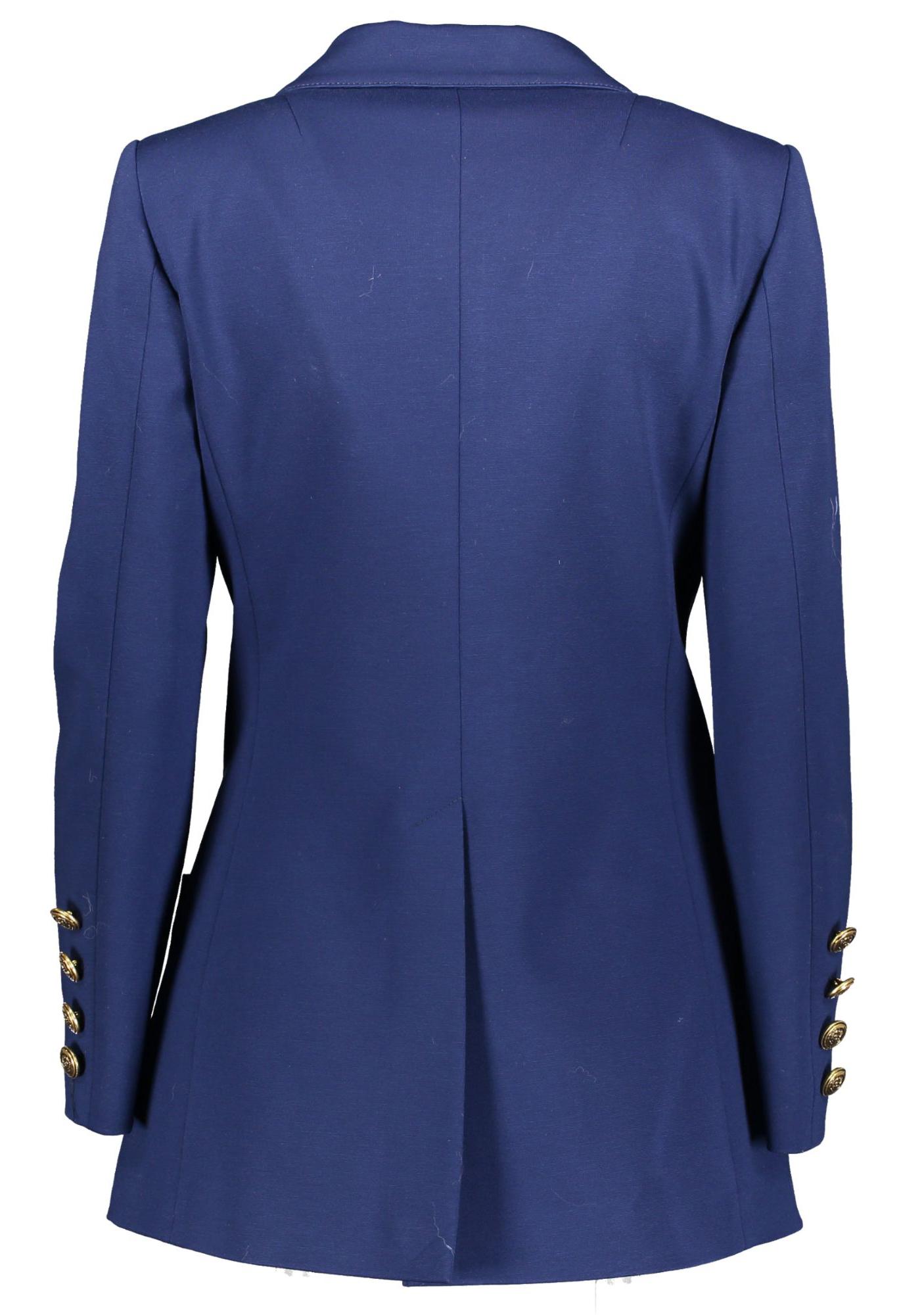 blazer blue back _Front_JPG2000x2000Fixed