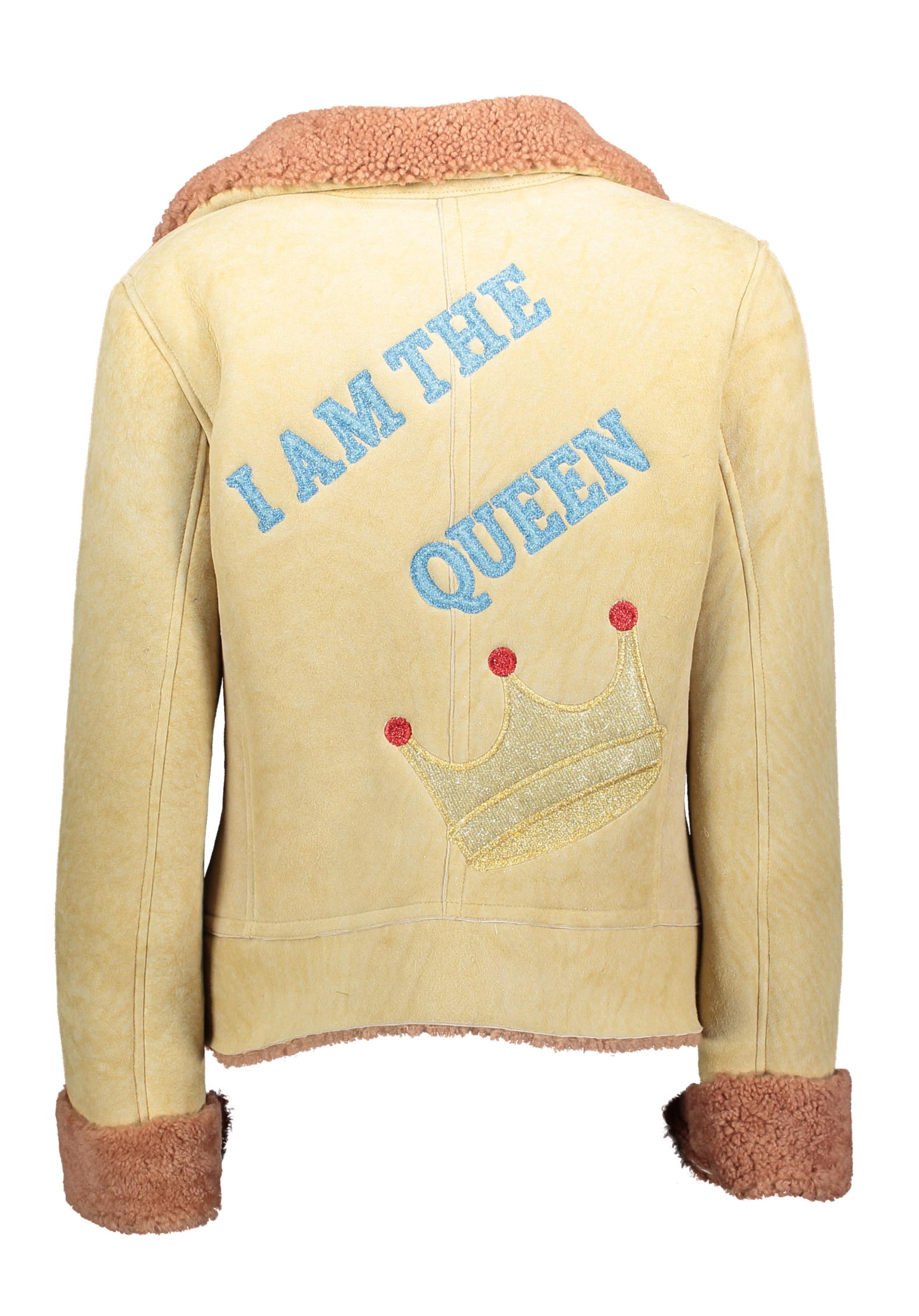 i am the Queen _Front+2_PNG2000x2000Fixed
