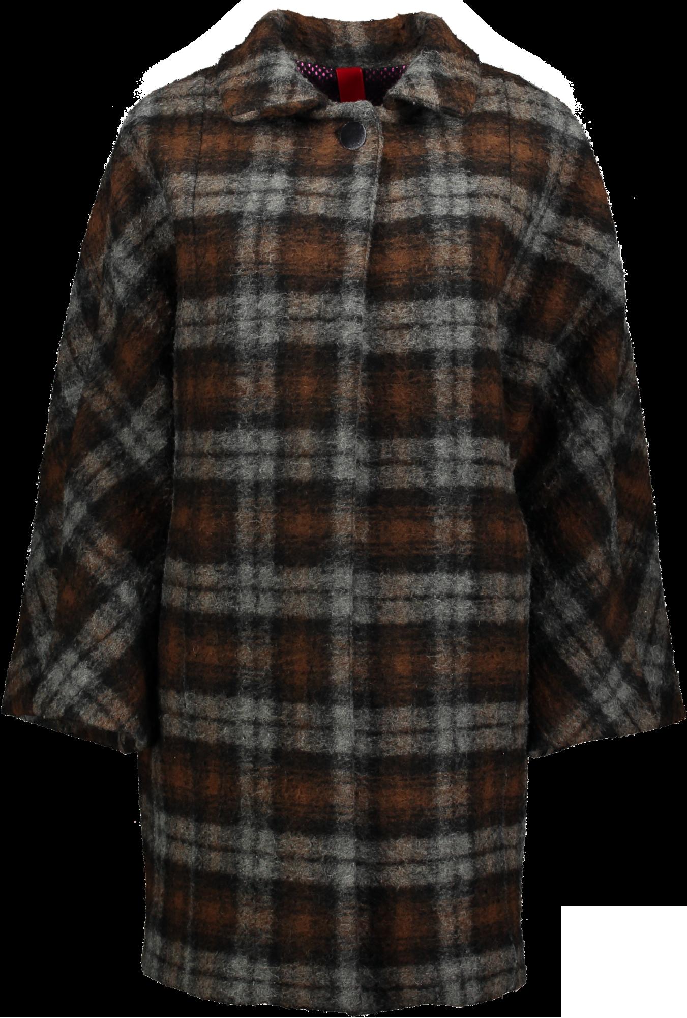 cape Coat _Front_PNG2000x2000Fixed