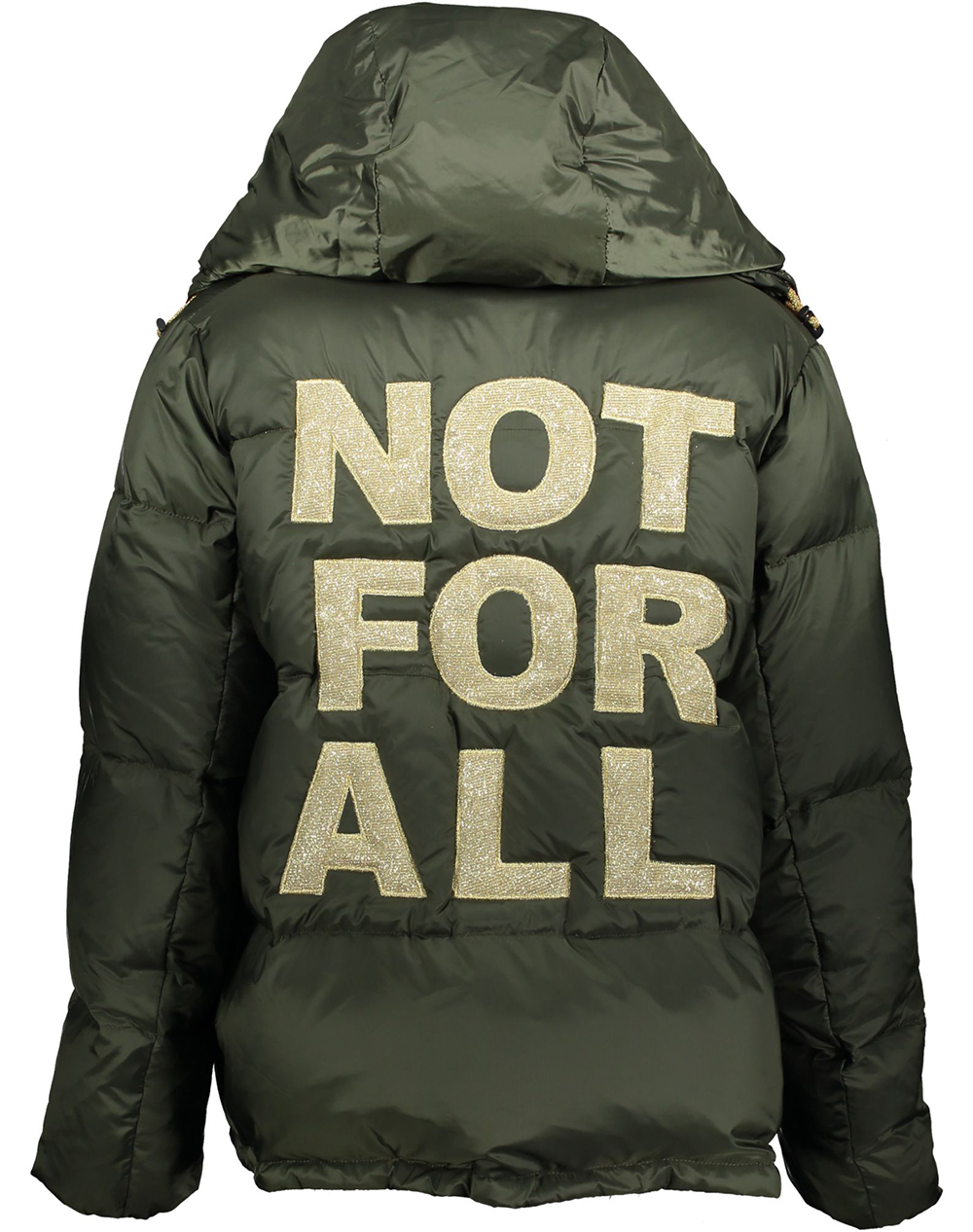 not for all _Front_JPG2000x2000Fixed