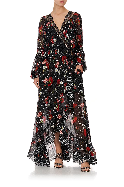 camilla_blouson_sleeve_wrap_dress_coastal_parisienne_2