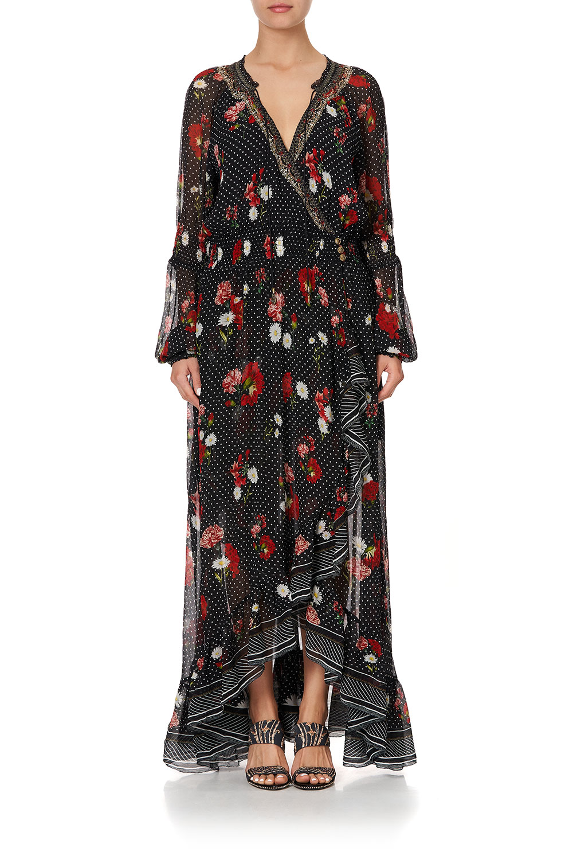 camilla_blouson_sleeve_wrap_dress_coastal_parisienne_4