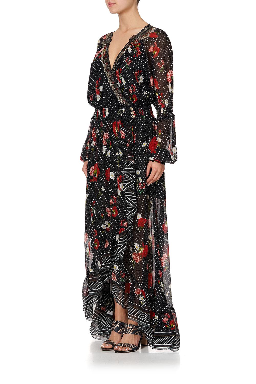 camilla_blouson_sleeve_wrap_dress_coastal_parisienne_5