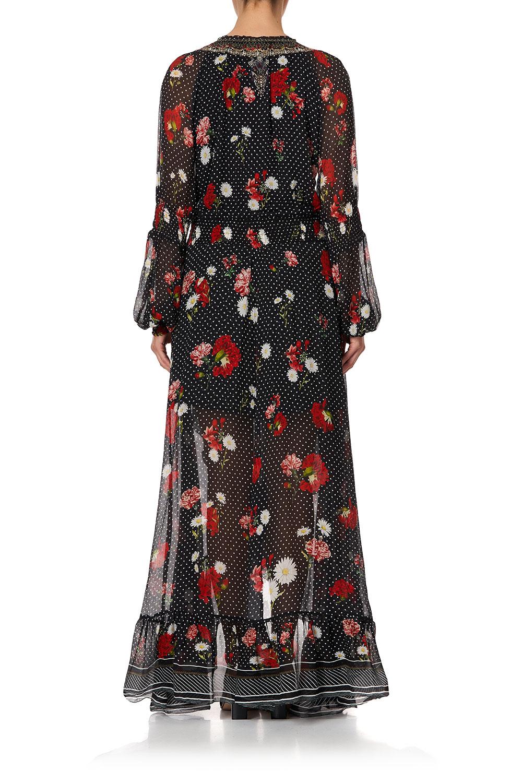 camilla_blouson_sleeve_wrap_dress_coastal_parisienne_6