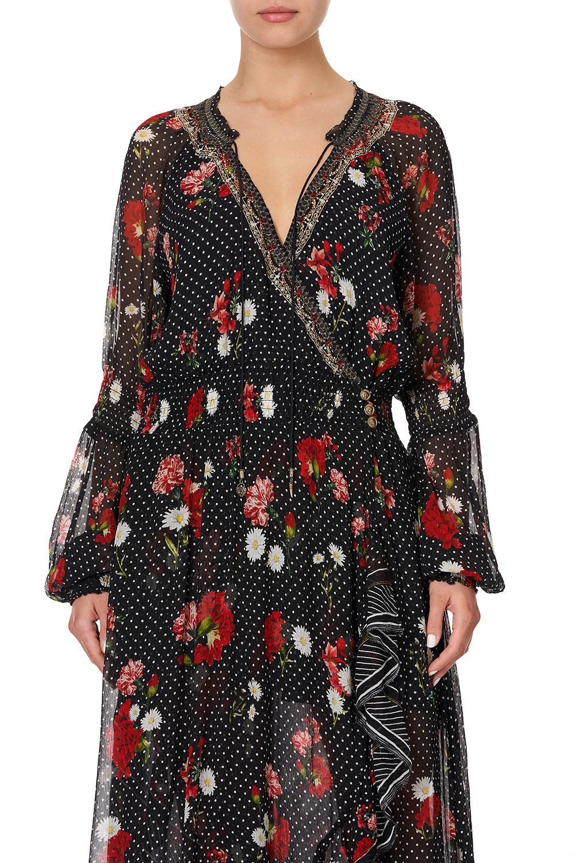 camilla_blouson_sleeve_wrap_dress_coastal_parisienne_7
