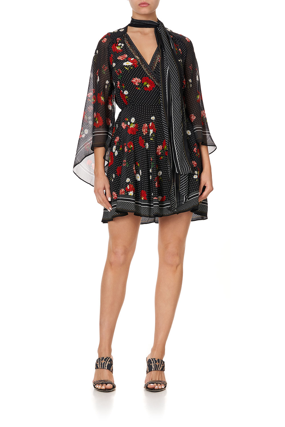 camilla_short_wrap_dress_with_neck_tie_coastal_parisienne_2