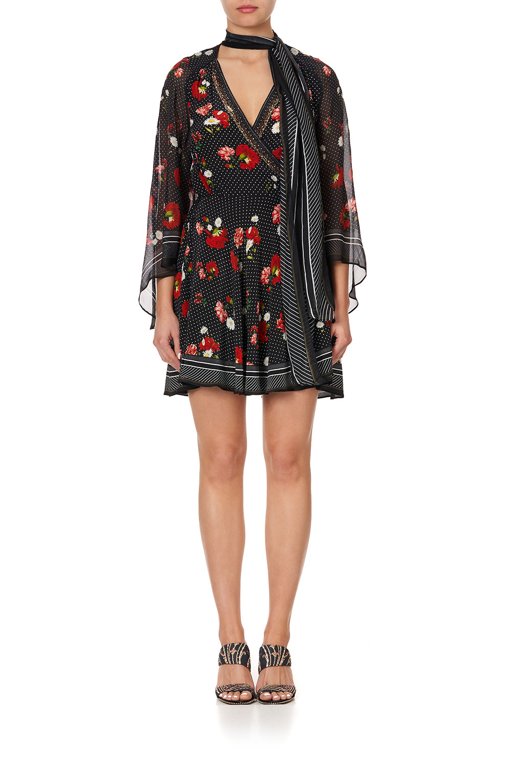 camilla_short_wrap_dress_with_neck_tie_coastal_parisienne_4
