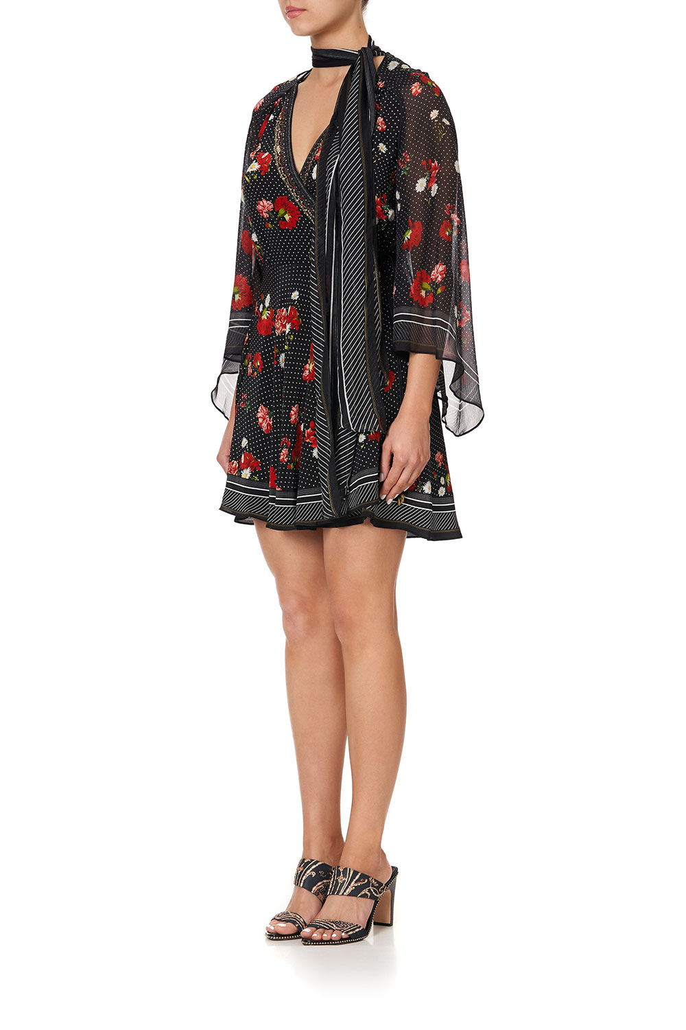 camilla_short_wrap_dress_with_neck_tie_coastal_parisienne_5