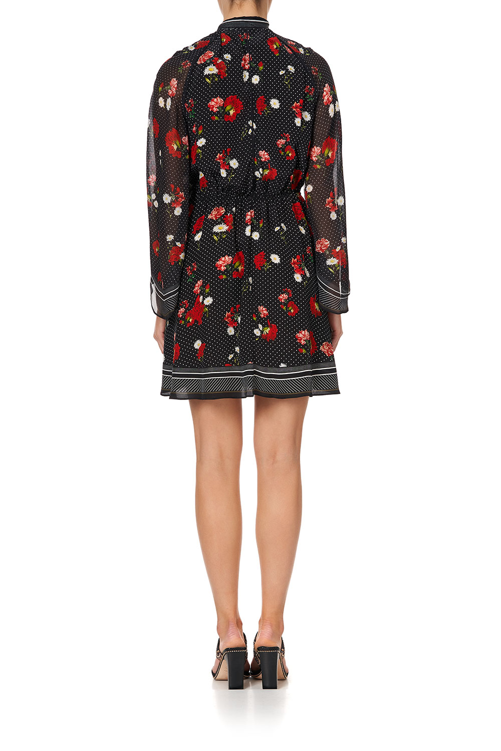 camilla_short_wrap_dress_with_neck_tie_coastal_parisienne_6