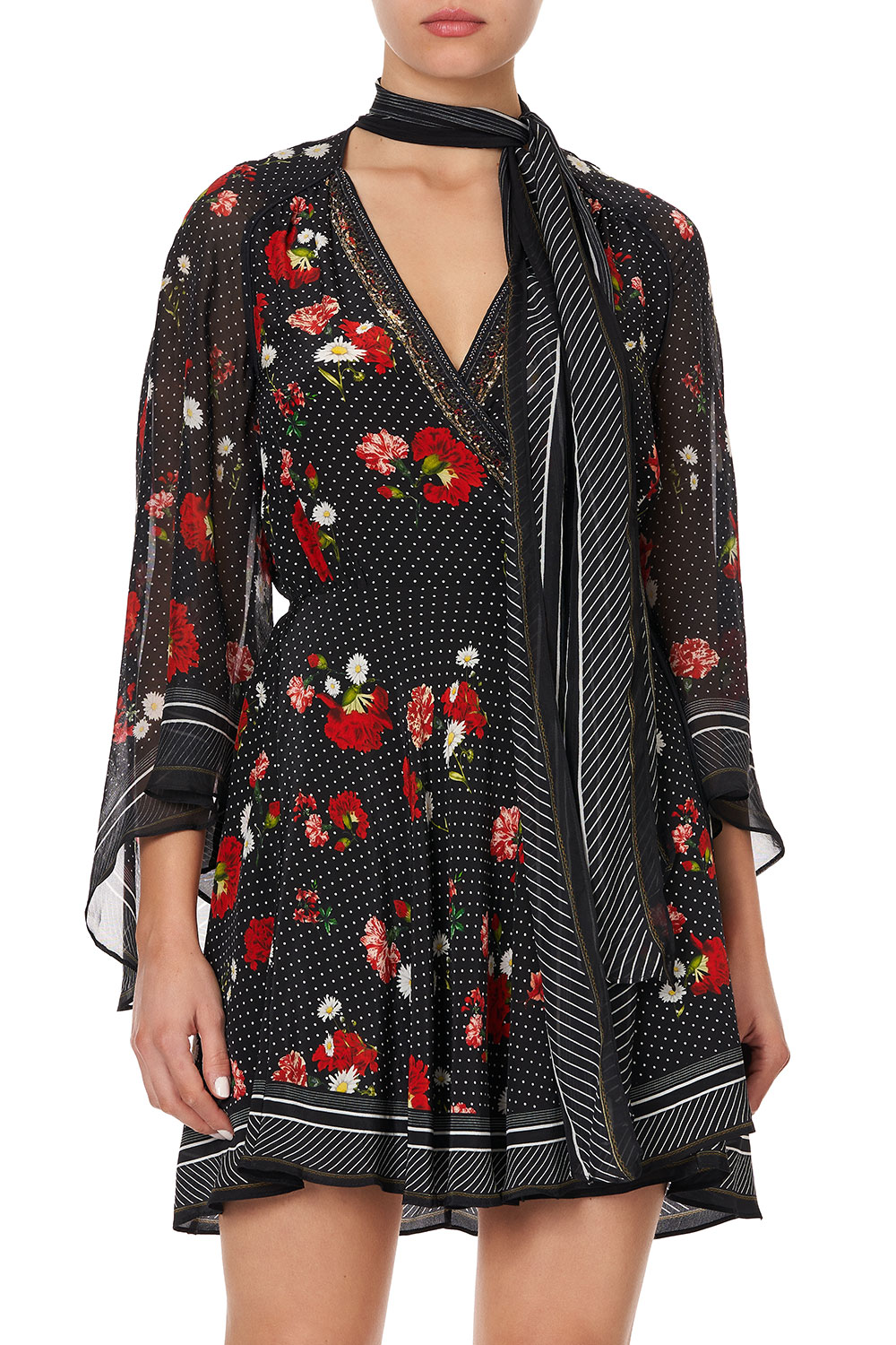 camilla_short_wrap_dress_with_neck_tie_coastal_parisienne_7