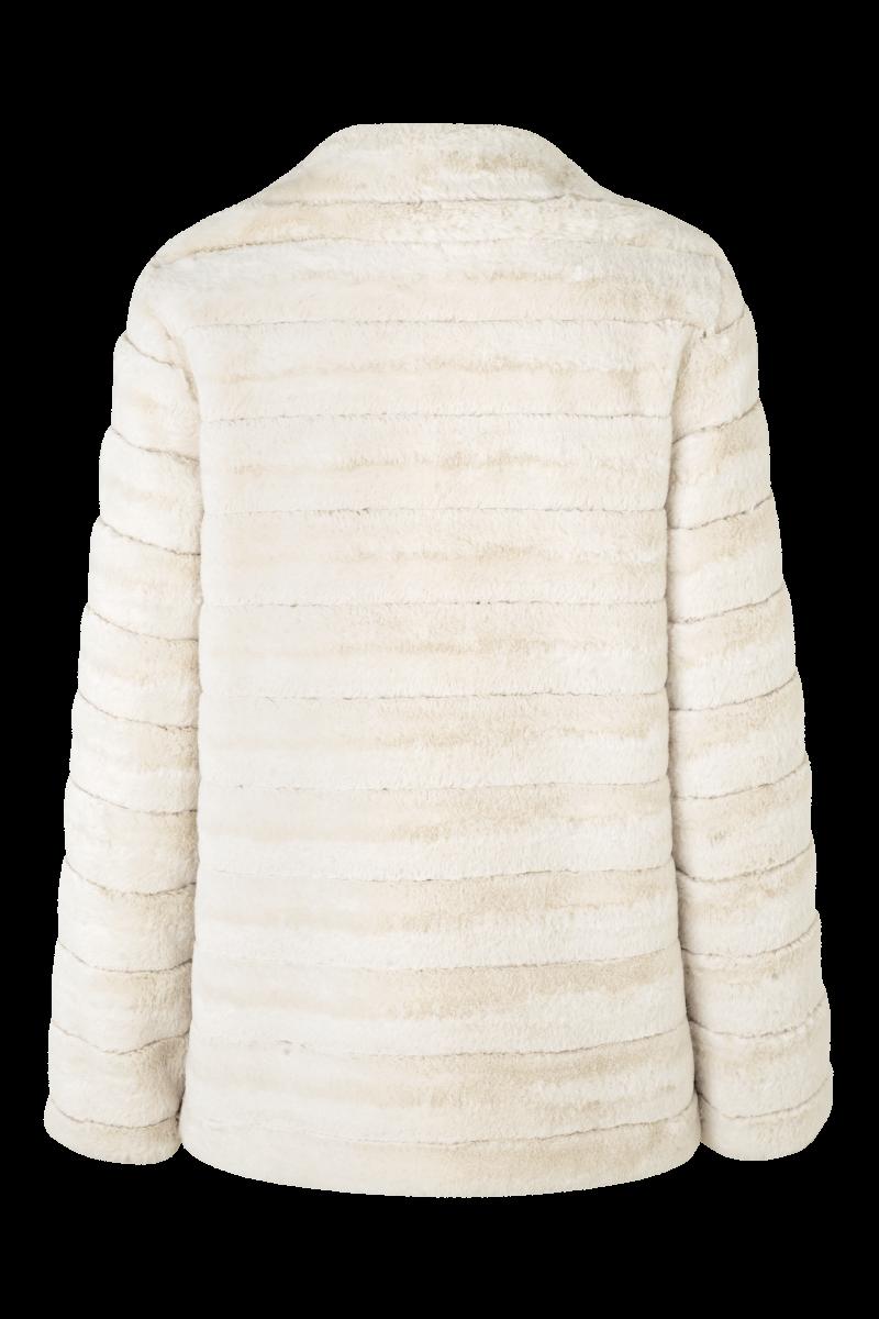 filippa-faux-fur-kort-jakke-creme.jpg