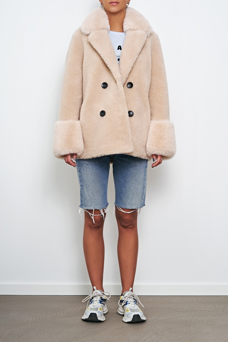fiona-short-wool-coat-beige2-2
