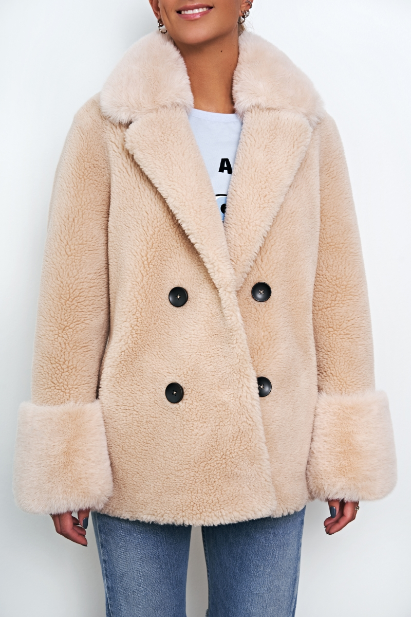 fiona-short-wool-coat-beige2