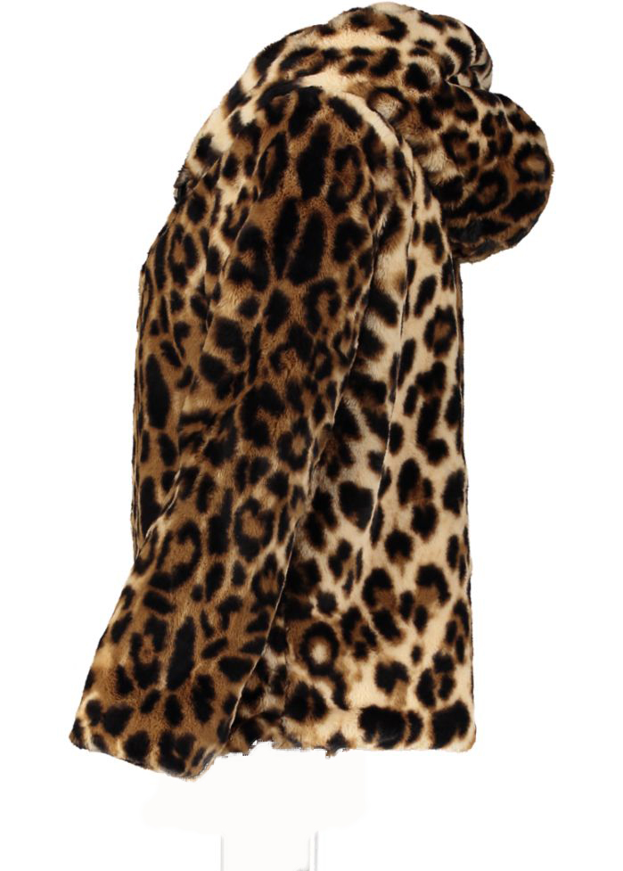 faux fur Hood _Front+1_M1500x15000JPG