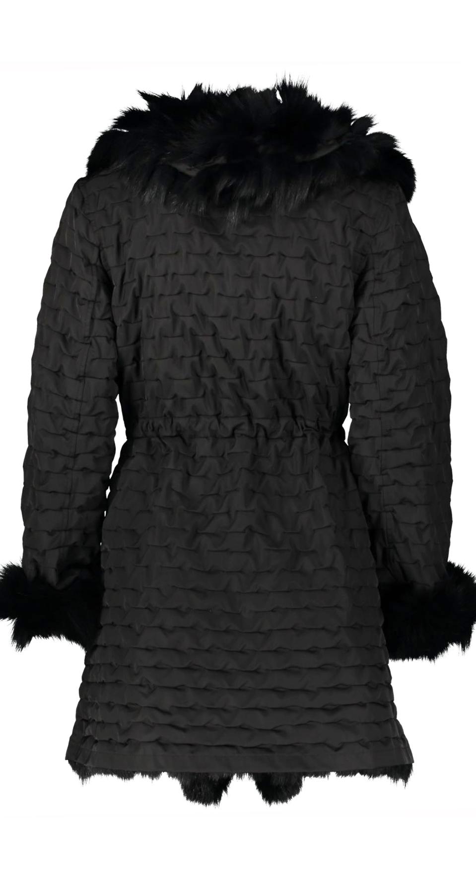 light tech fur back _Front_M1500x15000JPG
