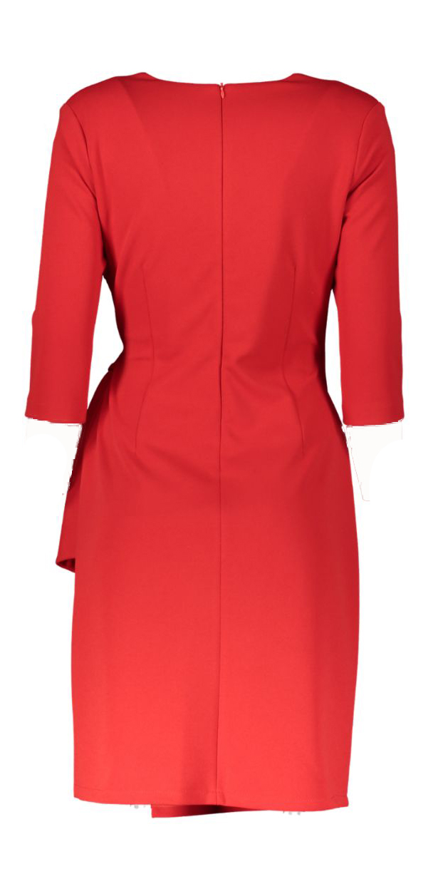 drape drsss red _Front_M1500x15000JPG