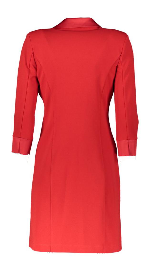 smok dress red back _Front_M1500x15000JPG