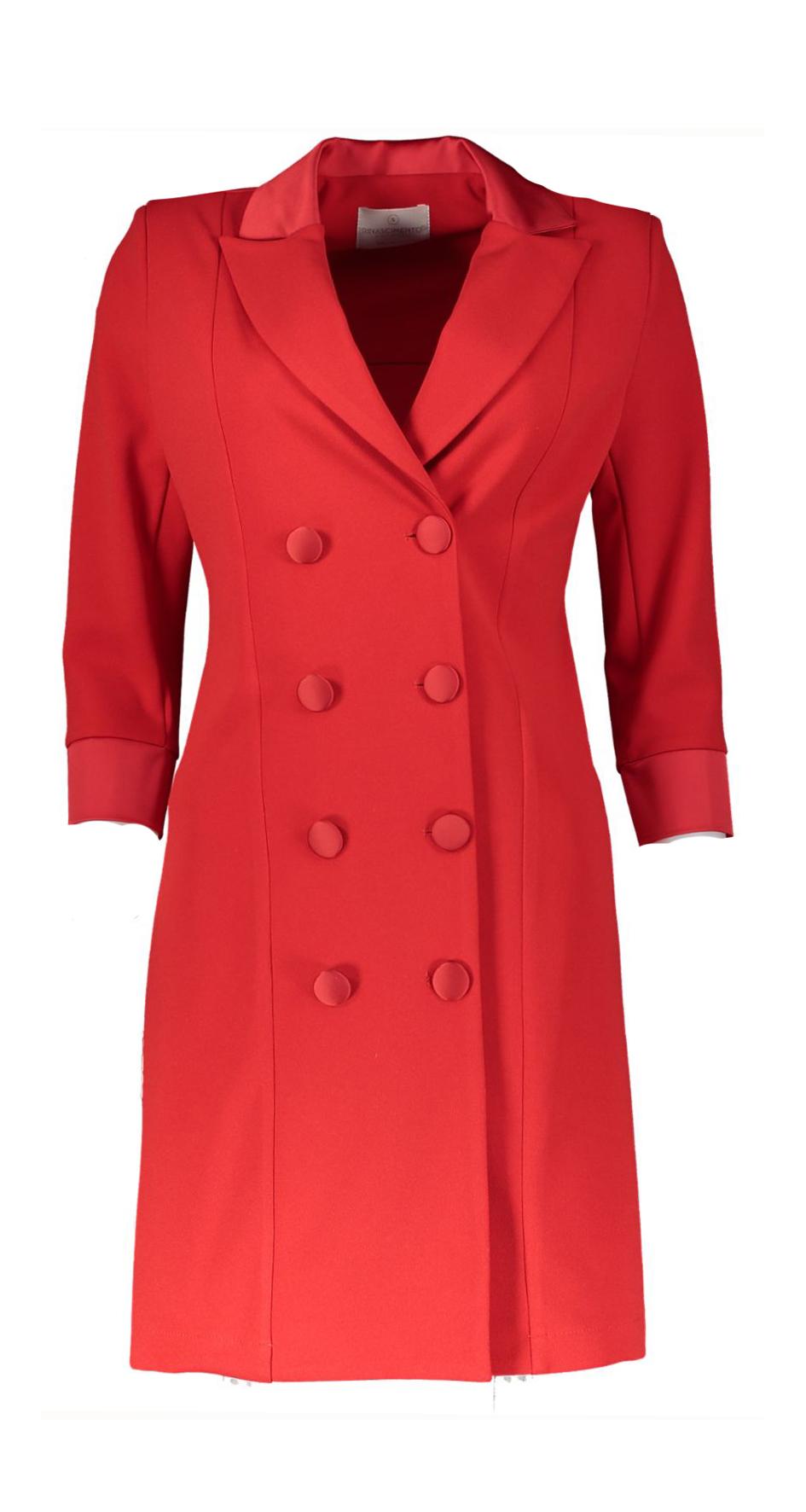 smok dress red _Front_M1500x15000JPG