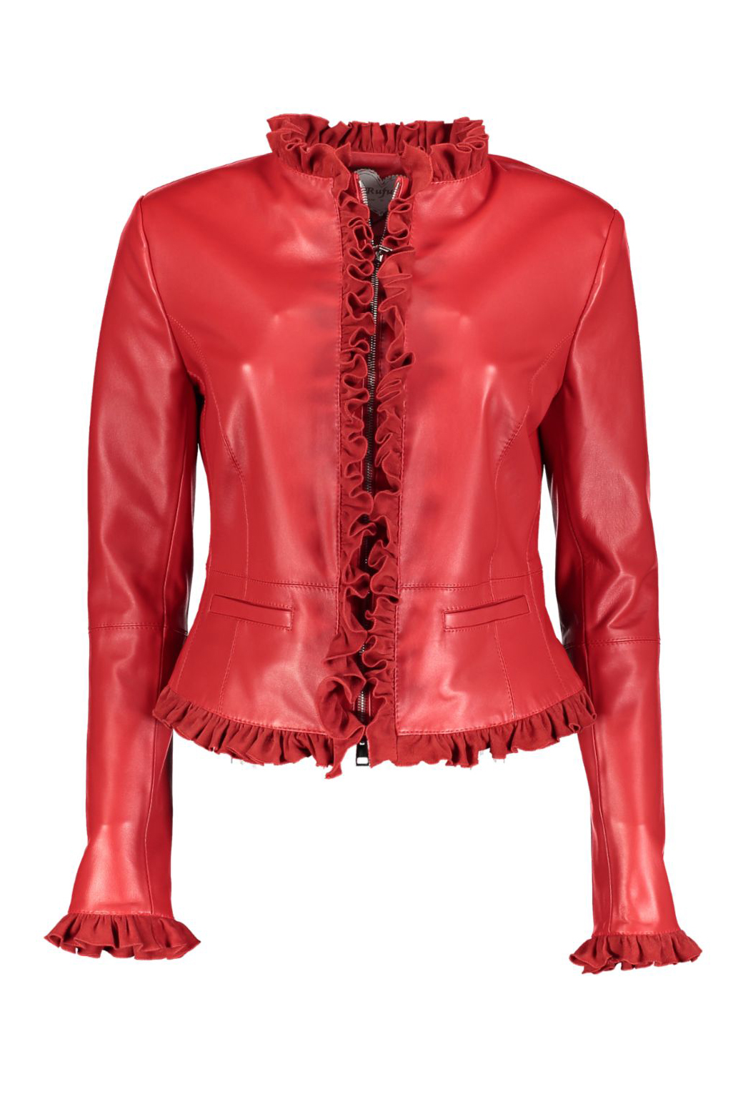 red leather &suede _Front_JPG2000x2000Fixed