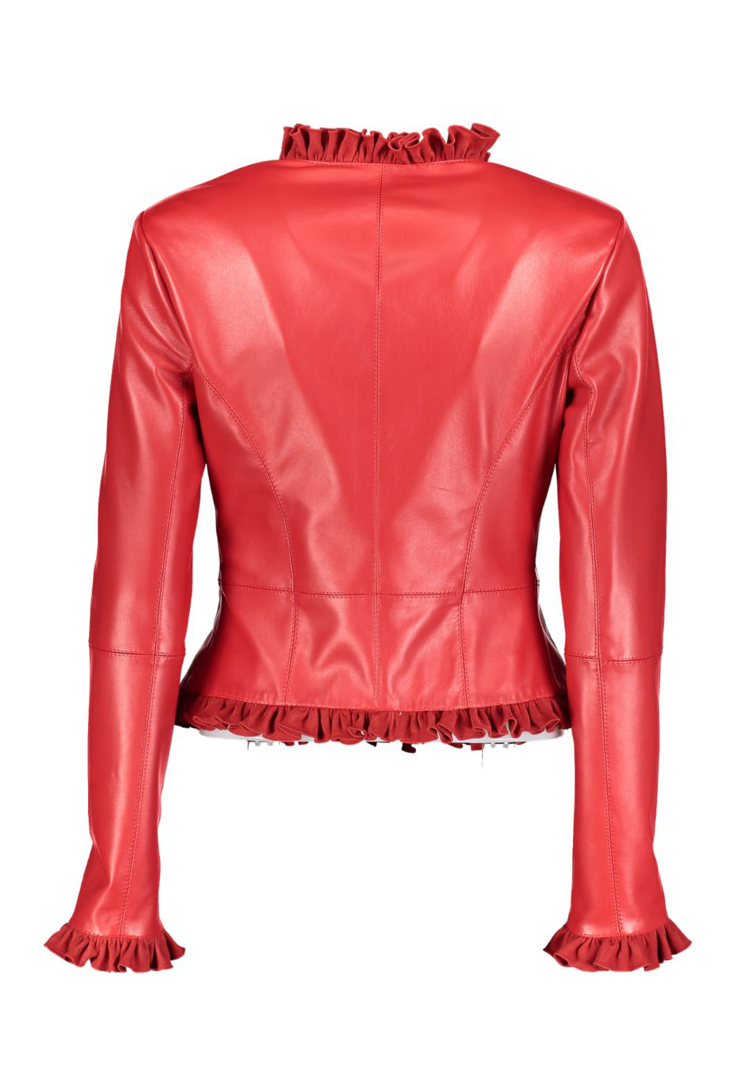 red leather back _Front_JPG2000x2000Fixed