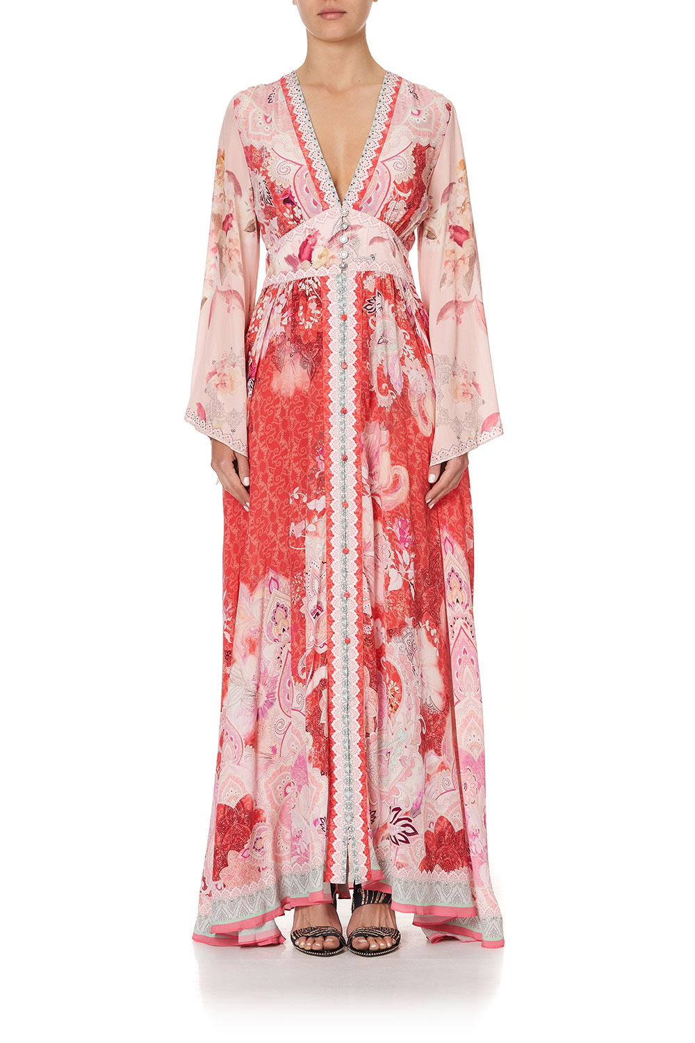 camilla_kimono_sleeve_dress_with_shirring_detail_palace_muse_5
