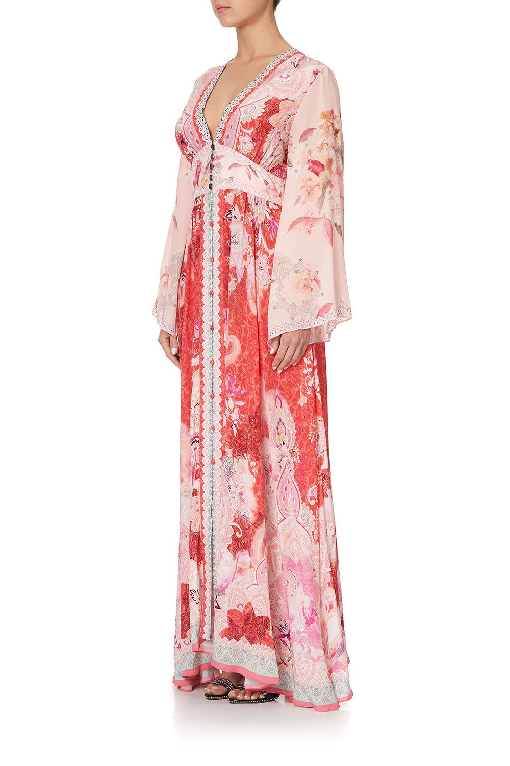 camilla_kimono_sleeve_dress_with_shirring_detail_palace_muse_6