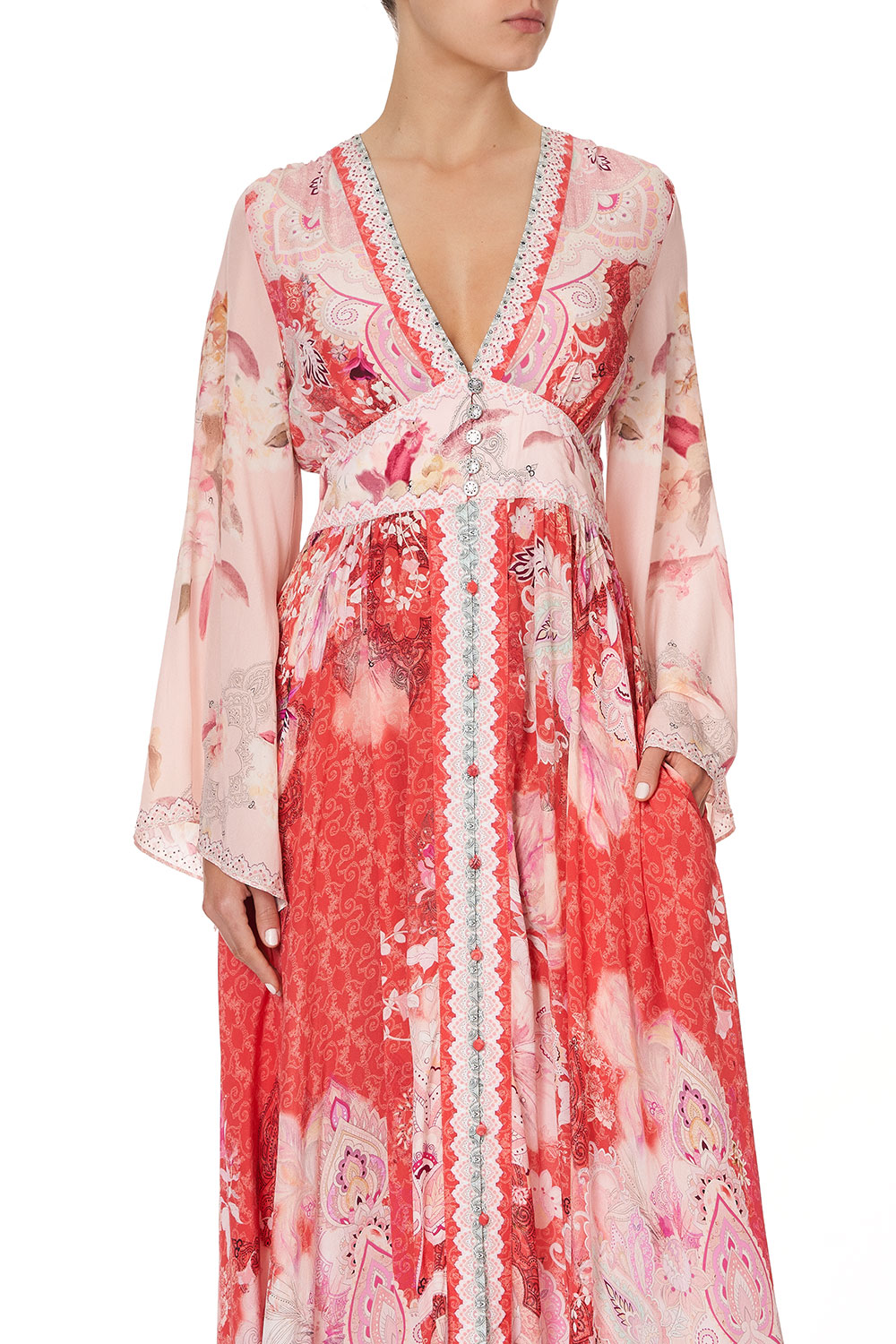 camilla_kimono_sleeve_dress_with_shirring_detail_palace_muse_7