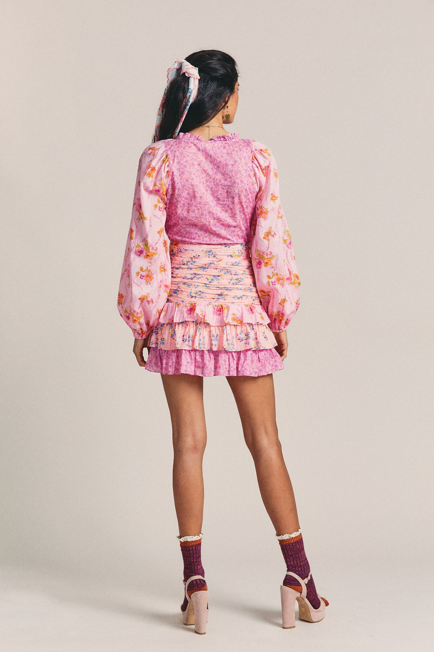 Rina-Dress-Exploded-Pink-6