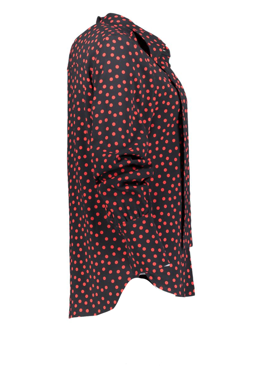 dots side _Front_M1500x15000JPG