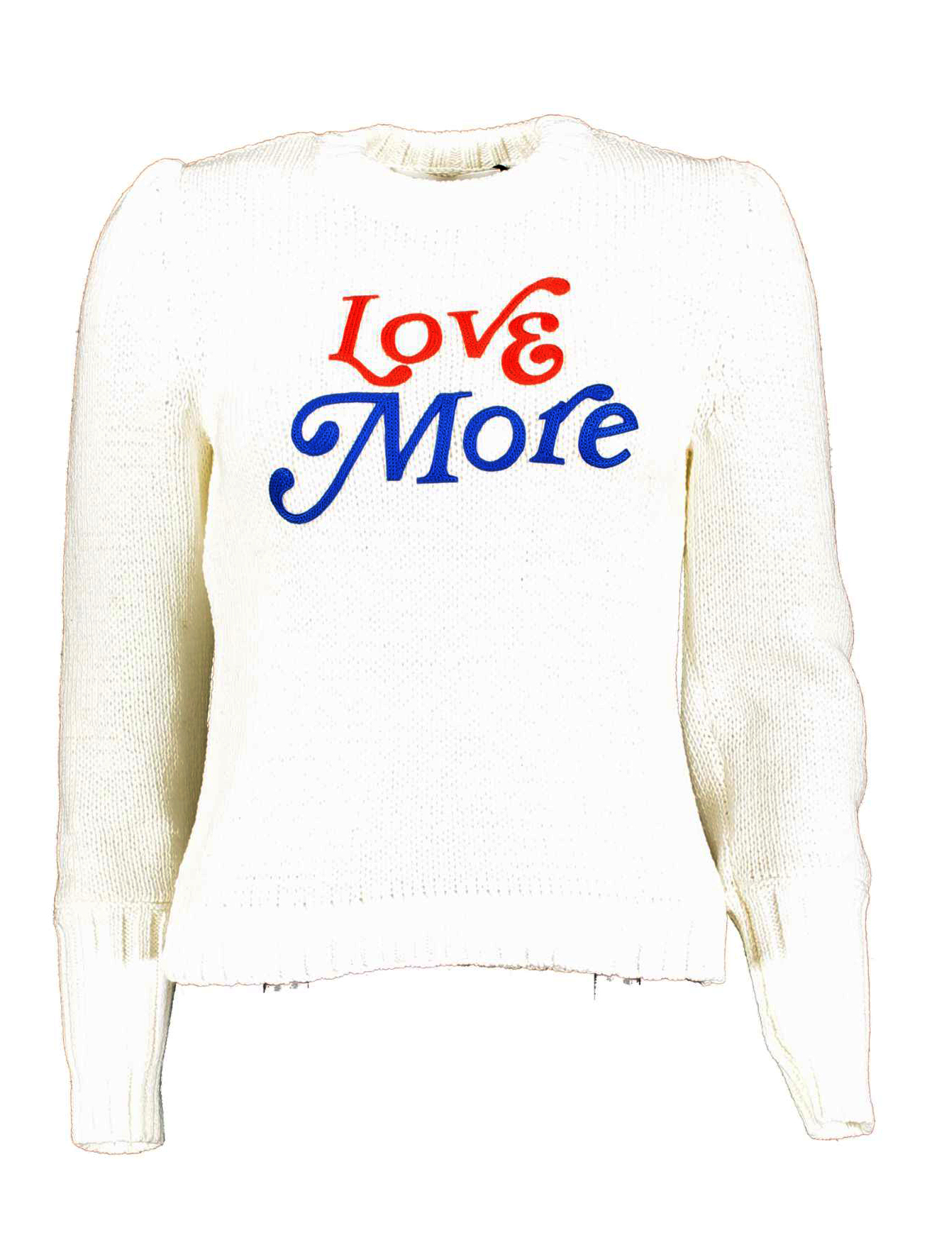 love more _Front_M1500x15000JPG