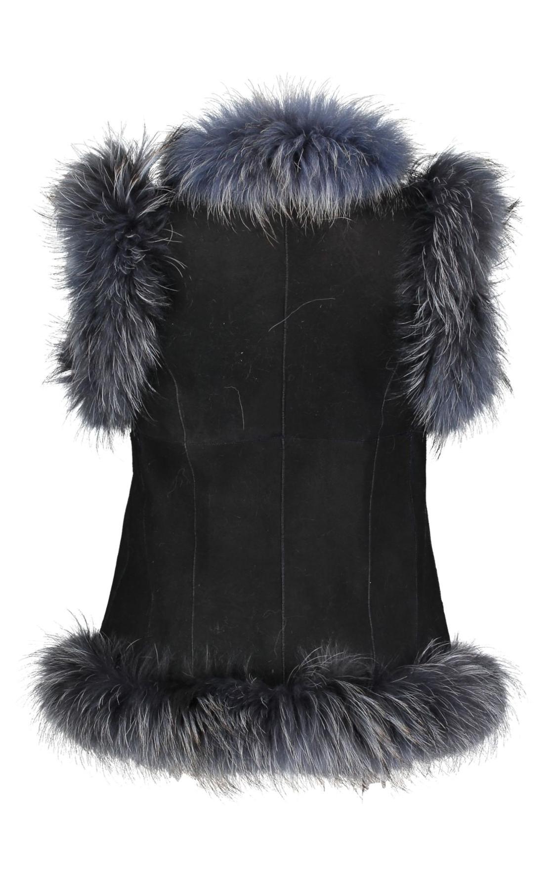 fur Vest blue back _Front_M1500x15000JPG