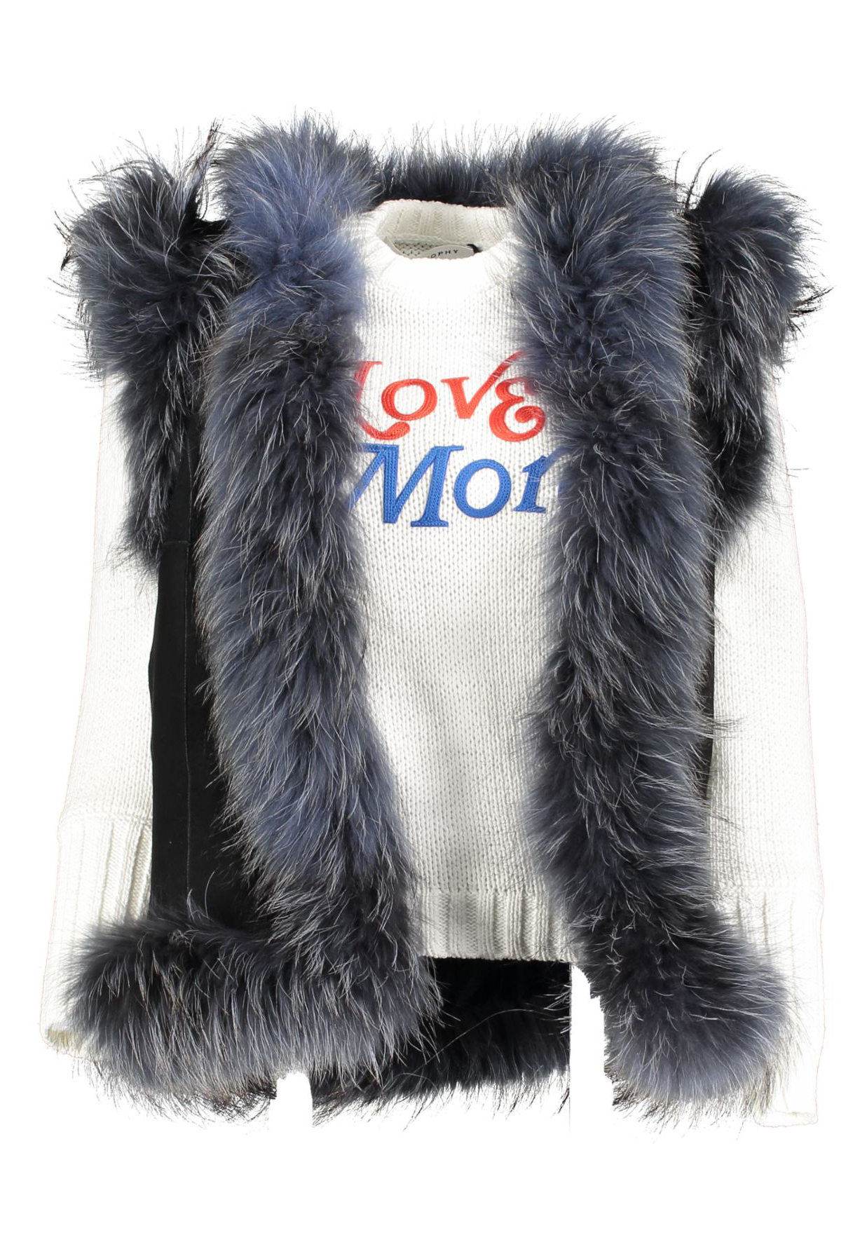 love more look _Front_M1500x15000JPG