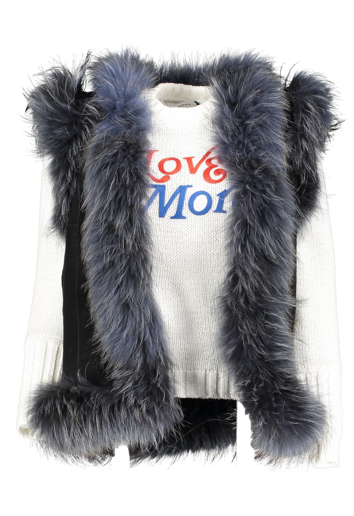 love more look _Front_M1500x15000JPG
