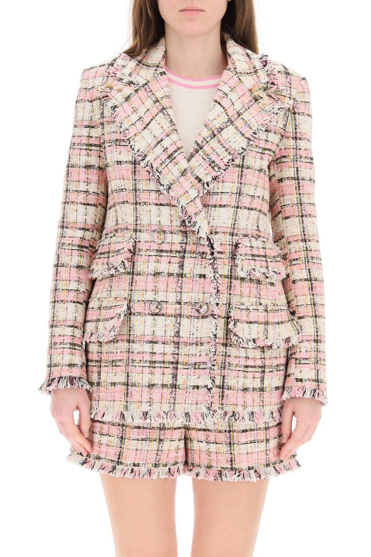 jackets-blazers_msgm_misto_211429dgc000001-12-13_1024x1024@2x
