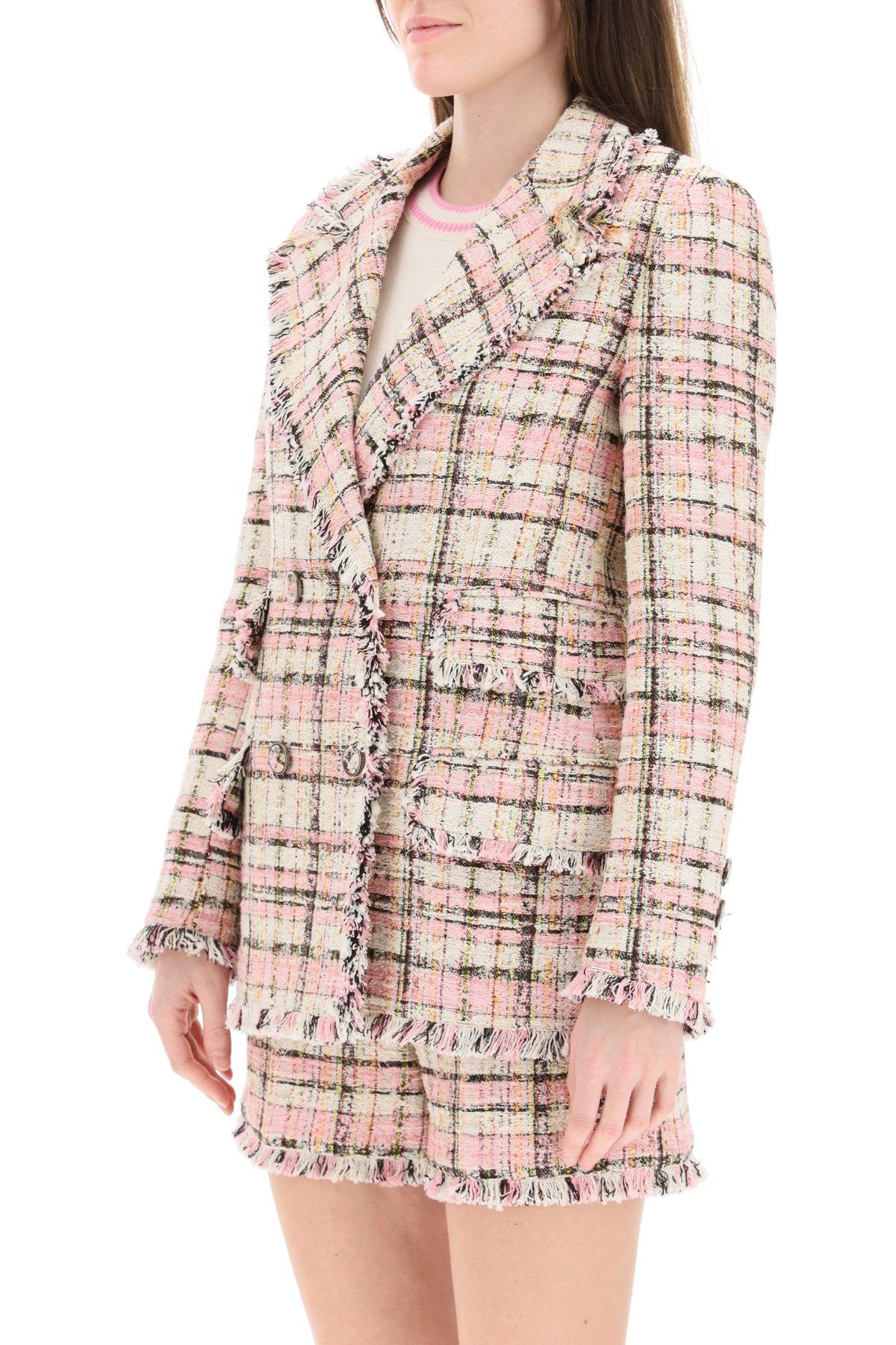 jackets-blazers_msgm_misto_211429dgc000001-12-15_1024x1024@2x