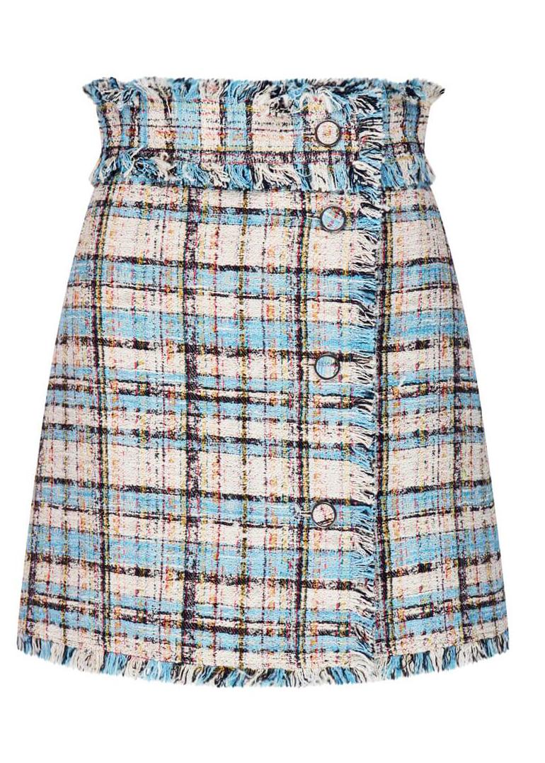 msgm-tweed-mini-skirt-light-blue-3041MDD13-217102-82-41845_1_1024x