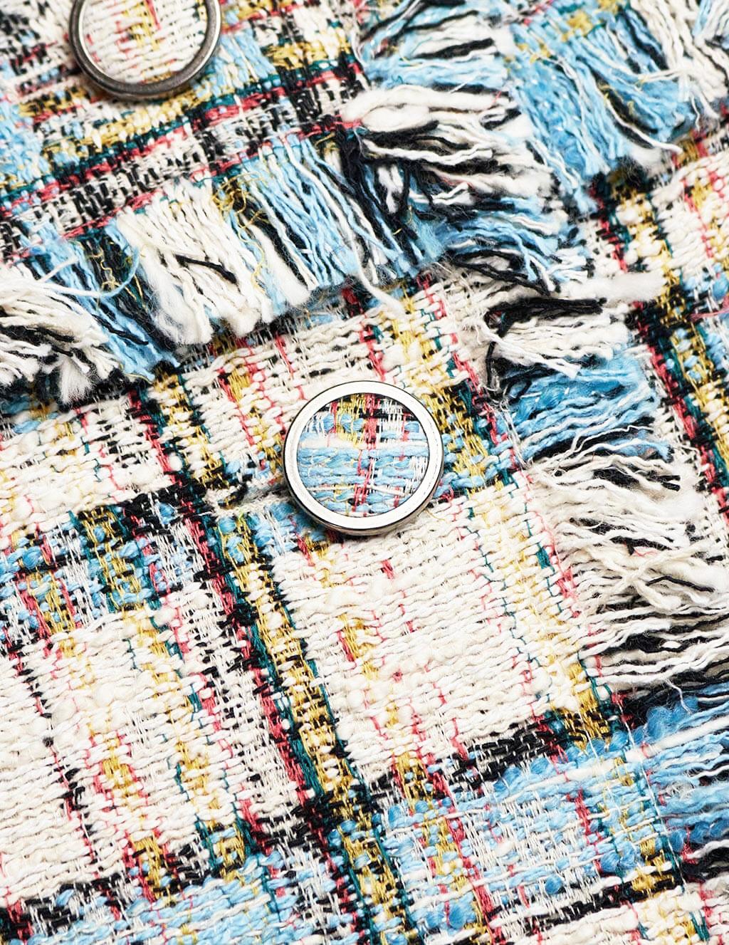 msgm-tweed-mini-skirt-light-blue-3041MDD13-217102-82-41845_3_1024x