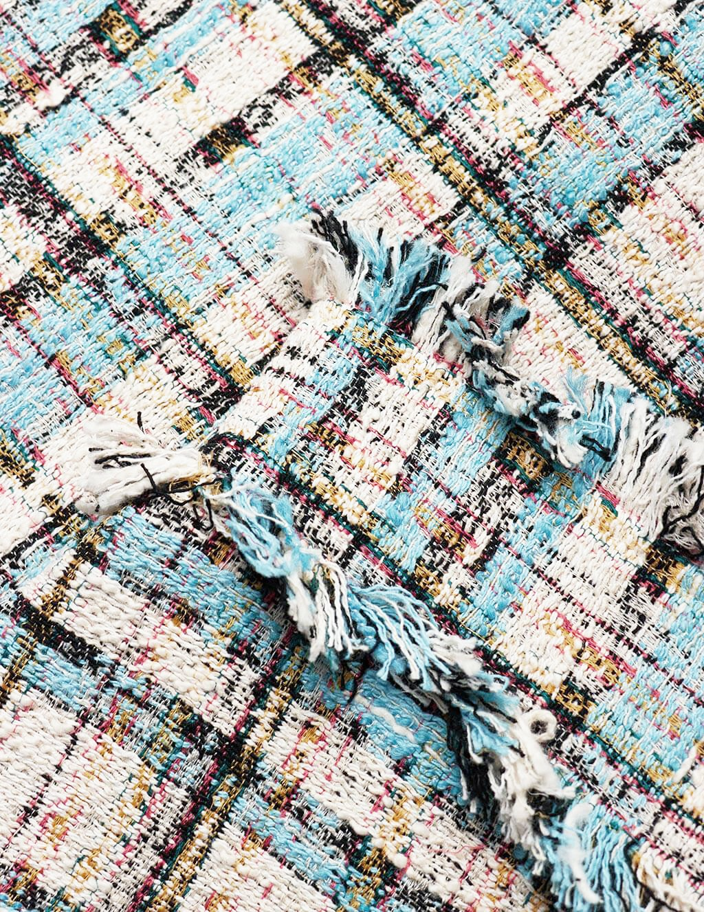msgm-tweed-mini-skirt-light-blue-3041MDD13-217102-82-41845_4_1024x