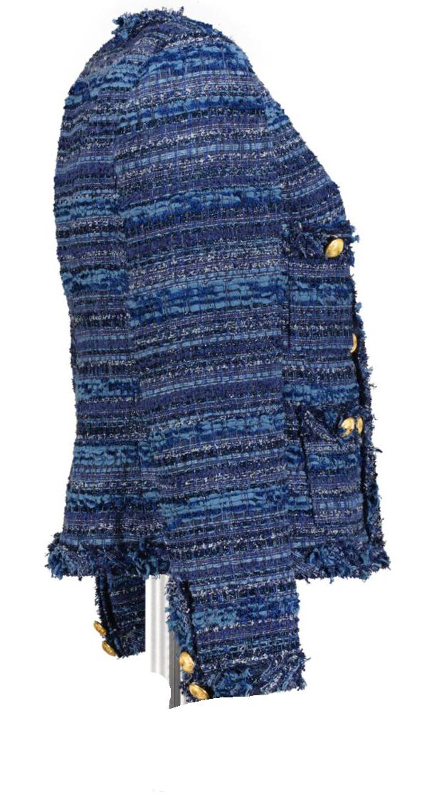 blue side _Front_M1500x15000JPG