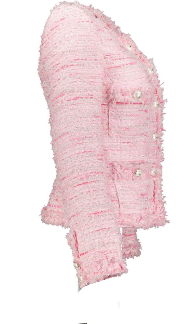 pink side _Front_SILVERM1500x15000JPG